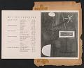View Kootz Gallery scrapbook #4 digital asset: page 76