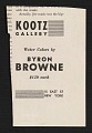 View Kootz Gallery scrapbook #4 digital asset: page 85