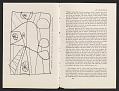 View Kootz Gallery scrapbook #4 digital asset: page 96