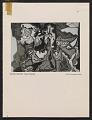 View Kootz Gallery scrapbook #5 digital asset: page 31