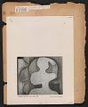 View Kootz Gallery scrapbook #5 digital asset: page 33