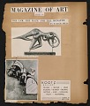 View Kootz Gallery scrapbook #5 digital asset: page 46
