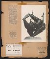 View Kootz Gallery scrapbook #5 digital asset: page 60