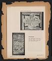 View Kootz Gallery scrapbook #5 digital asset: page 65