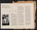 View Kootz Gallery scrapbook #5 digital asset: page 66