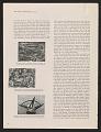 View Kootz Gallery scrapbook #5 digital asset: page 107