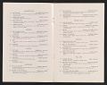 View Kootz Gallery scrapbook #5 digital asset: page 125