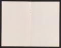 View Kootz Gallery scrapbook #5 digital asset: page 126