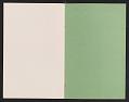 View Kootz Gallery scrapbook #5 digital asset: page 127