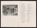 View Kootz Gallery scrapbook #5 digital asset: page 135