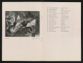 View Kootz Gallery scrapbook #5 digital asset: page 136
