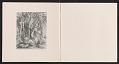 View Kootz Gallery scrapbook #5 digital asset: page 158
