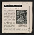 View Kootz Gallery scrapbook #5 digital asset: page 174