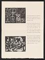 View Kootz Gallery scrapbook #5 digital asset: page 176