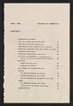 View Kootz Gallery scrapbook #5 digital asset: page 186
