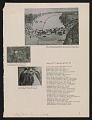 View Kootz Gallery scrapbook #5 digital asset: page 198