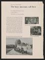 View Kootz Gallery scrapbook #5 digital asset: page 201