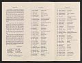 View Kootz Gallery scrapbook #5 digital asset: page 203