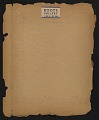 View Kootz Gallery scrapbook #1 digital asset: page 2