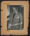 View Kootz Gallery scrapbook #1 digital asset: page 3