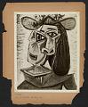 View Kootz Gallery scrapbook #1 digital asset: page 6