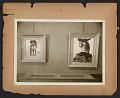 View Kootz Gallery scrapbook #1 digital asset: page 14