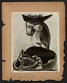 View Kootz Gallery scrapbook #1 digital asset: page 16