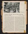 View Kootz Gallery scrapbook #1 digital asset: page 36
