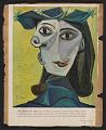 View Kootz Gallery scrapbook #1 digital asset: page 40