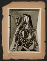 View Kootz Gallery scrapbook #1 digital asset: page 49