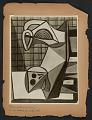 View Kootz Gallery scrapbook #1 digital asset: page 50