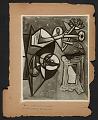 View Kootz Gallery scrapbook #1 digital asset: page 51