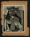 View Kootz Gallery scrapbook #1 digital asset: page 52