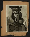 View Kootz Gallery scrapbook #1 digital asset: page 53