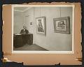 View Kootz Gallery scrapbook #1 digital asset: page 58