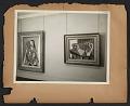 View Kootz Gallery scrapbook #1 digital asset: page 60