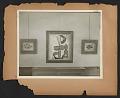 View Kootz Gallery scrapbook #1 digital asset: page 62