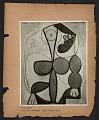 View Kootz Gallery scrapbook #1 digital asset: page 63