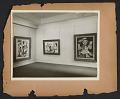 View Kootz Gallery scrapbook #1 digital asset: page 66