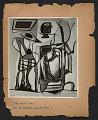 View Kootz Gallery scrapbook #1 digital asset: page 68