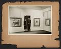 View Kootz Gallery scrapbook #1 digital asset: page 70
