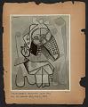 View Kootz Gallery scrapbook #1 digital asset: page 72