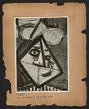 View Kootz Gallery scrapbook #1 digital asset: page 74