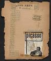 View Kootz Gallery scrapbook #1 digital asset: page 83