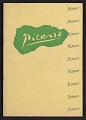 View Kootz Gallery scrapbook #1 digital asset: page 124