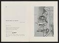 View Kootz Gallery scrapbook #1 digital asset: page 128