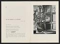 View Kootz Gallery scrapbook #1 digital asset: page 129