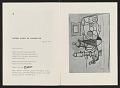 View Kootz Gallery scrapbook #1 digital asset: page 130