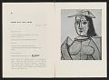View Kootz Gallery scrapbook #1 digital asset: page 131