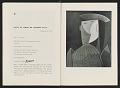 View Kootz Gallery scrapbook #1 digital asset: page 136